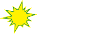 Plant Marvel Laboratories, Inc. Logo